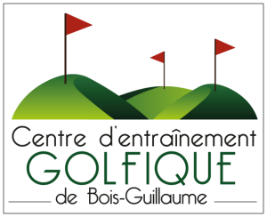 Golf de Bois Guillaume